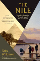 Pdf The Nile Telecharger