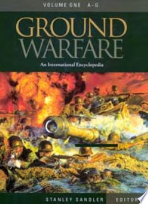Download Ground Warfare Free Books - Reading Best Books For Free 2018