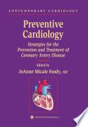 Preventive Cardiology