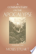 Commentary On The Apocalypse 2 Volumes