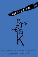 Operation Freak