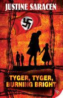 Tyger, Tyger, Burning Bright [Pdf/ePub] eBook