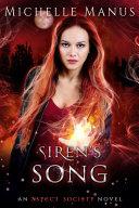 Siren's Song [Pdf/ePub] eBook