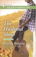The Husband Show