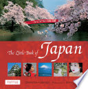 Little Book Of Japan Book PDF