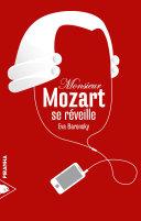 Pdf Monsieur Mozart se réveille
