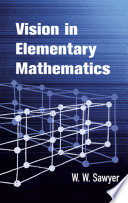 Vision in Elementary Mathematics