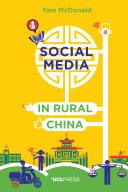 Social Media in Rural China Pdf/ePub eBook