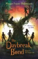 The Daybreak Bond