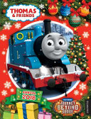 Thomas and Friends: Annual 2018