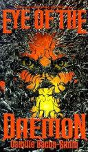 Eye of the Daemon