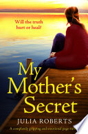 My Mother s Secret