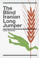 The Blind Iranian Long Jumper