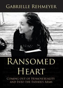 Ransomed Heart