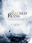 The Sacred Ruins 1