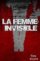 La Femme Invisible ebook
