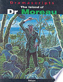 Read Online The Island of Dr. Moreau For Free