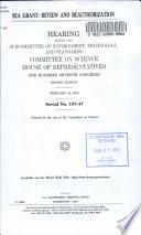 Sea Grant Book PDF