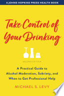 Take Control of Your Drinking