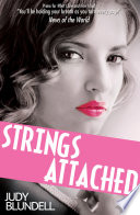 Strings Attached PDF
