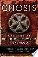 Gnosis Book