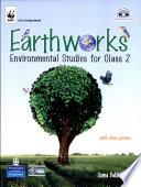 Earthworks 2
