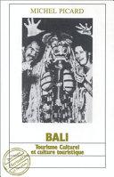 Pdf Bali Telecharger