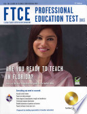 FTCE Professional Education Test (083)
