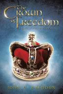 Pdf The Crown of Freedom