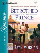 Betrothed to the Prince [Pdf/ePub] eBook