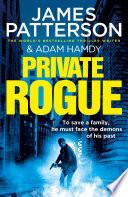 Private Rogue Book