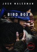 Caixa de Pássaros: Bird Box Pdf/ePub eBook