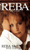 Reba: My Story Pdf/ePub eBook