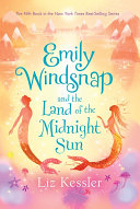 Emily Windsnap and the Land of the Midnight Sun Pdf/ePub eBook