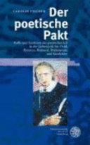 Der poetische Pakt