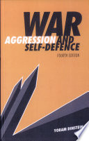 Elf Defense Pdf/ePub eBook