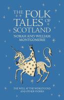 Folk Tales of Scotland