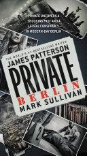 Private Berlin Pdf
