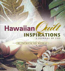 Hawaiian Quilt Inspirations