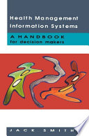 Health Management Information Systems Book