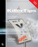 Mac Os X Killer Tips