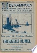 4 dec 1914