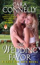 The Wedding Favor Pdf/ePub eBook