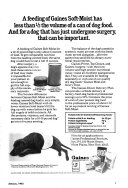 Modern Veterinary Practice Book