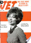 Dec 7, 1961
