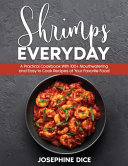 Shrimps Everyday