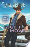 Right Move