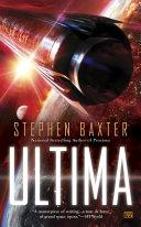 Ultima Pdf/ePub eBook