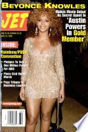 Aug 12, 2002