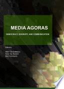 Media Agoras